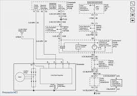stamford generator windings wiring diagram wiring diagram local stamford generator wiring manual wiring diagrams value stamford generator windings wiring diagram