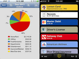 Wired App Guide 5 Tools To Manage Your Money Wired