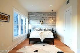 wood accent wall bedroom reclaimed wood bedroom wall wood accent wall beautiful bedrooms with accent walls