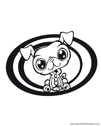 26 quirky artist loft littlest pet shop free printable coloring book on lps printables iphone