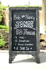 50th anniversary ideas image result for anniversary party ideas on a budget 50th anniversary ideas for
