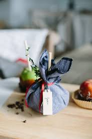 holiday cloth napkins. Brilliant Holiday Candyapplesgiftholidaywrapideaclothnapkin To Holiday Cloth Napkins