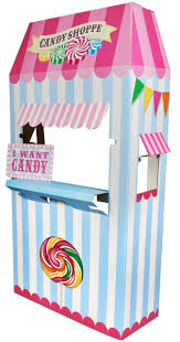 Candy Decorations Best 25 Candy Party Ideas On Pinterest Candy Decorations Party