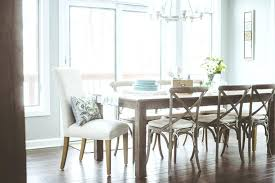 white washed dining room furniture. Simple Washed Entranching White Wash Dining Room Set Whitewash Table  Living Furniture Medium And Washed N