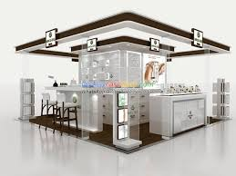 Mac Cosmetics Display Stands For Sale Beauteous Wholesale Attractive Display Furniture For Sale Makeup Display Stand