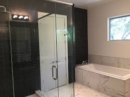 Bathroom Remodel Dallas Tx Custom Design Ideas