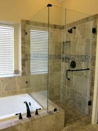 garden tub shower garden tub and shower combo ideas about tub shower combo on tubs shower garden tub shower