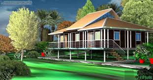 Nice Tropical House Plans   Tropical House Design   Smalltowndjs comNice Tropical House Plans   Tropical House Design