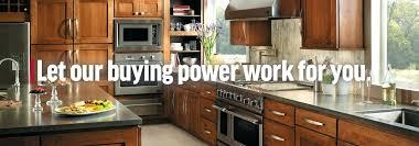 kitchen cabinets nj white kitchen cabinets new jersey ed kitchen cabinets nj
