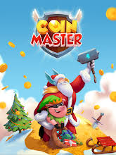 Our team figured out that this game is. Coin Master Apps On Google Play
