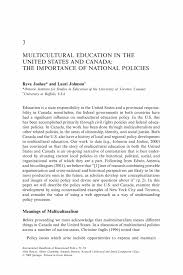 essay on importance of technical education write an essay on  multiculturalism essay tbitsp essay help multiculturalism multiculturalism argumentative essay examples essay for youwill and due to