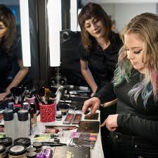 tuition and fees for the makeup artistry program