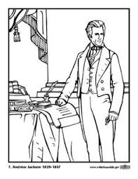 Small Picture WEEK 1 All Things John Adams John Adams Coloring Pages
