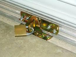 door security bar home depot. Door Security Bar Walmart Sliding Glass For Doors Bars Home . Depot