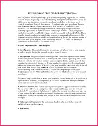 Title Page Apa 2015 Apa Research Paper Format Outline Examples Abstract Example Title
