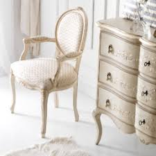 luxury bedroom chairs. Fine Bedroom Luxury Bedroom Occasional Chairs 221 Throughout R