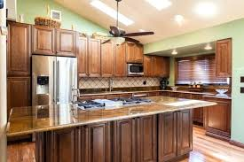 great modish kitchen cabinets gallery of pictures modern design j k cabinetry fl chocolate maple glazed paint color with oak e cabinet glaze
