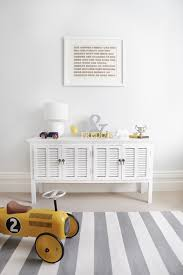 grey and white rugs australia rug designs