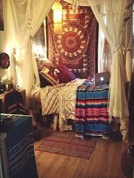 bohemian bedroom furniture. Simple Bohemian Bedroom Ideas Which One Do You Like The Most . Furniture