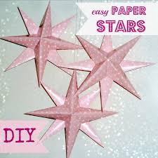 Best 25 Diy Paper Flower Backdrop Ideas On PinterestDiy Paper Home Decor