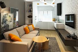 Kitchen Remarkable Kitchen Sitting Room Throughout How To Decorate A That S  Also Part Of The