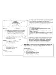 High School Student Resume Template 4 Free Templates In Pdf Word