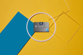Bank credit cards, such as the u.s. Usaa Credit Cards Best And Worst The Points Guy