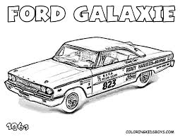 Small Picture old cars coloring pages Free Large Images Coloring Pages
