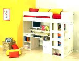 cool kids bunk bed.  Bed Full Size Of Cool Kids Loft Beds Elegant With Desk Bunk Bed Underneath  Bedroom Underne  For