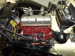 1953 mg td engine vehiclepad 1953 mg td engine 1953 mg td 1953 mg td engine detail and oil leak repair kenzmyth productions