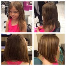 Kids Girls Hair Style little girls hair cuts long isnt always easy to care for 8900 by wearticles.com