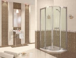 Bathroom With Tiles Ceramic Bathroom Wall Tile