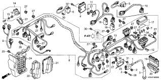 similiar honda foreman parts diagram keywords 2001 honda rancher 350 parts diagram besides honda rancher 350 wiring