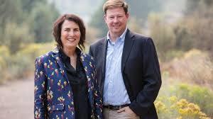 Scot Brees – Owner – Central Oregon Roadhouse LLC   LinkedIn