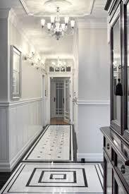 art deco kitchen lighting. Modern Art Deco Kitchen Lighting A