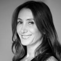 "20+ ""Ava Cohen"" profiles   LinkedIn"