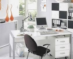 ikea office furniture planner. Ikea Home Office Furniture Beautiful Planner Archives  Ideas 25 Best Ikea Office Furniture Planner D