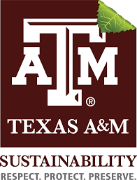 Texas A M Football Depth Chart Welcome Sustainability
