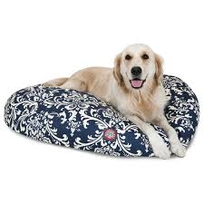 majestic pet beds. Majestic Pet Navy Blue French Quarter Bed Beds