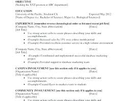 Welding Resume Objective Professional Welding Resume Objective ...