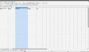 budget planner excel template daily expense sheet for small business and budget planner excel