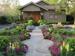 house garden decoration ideas