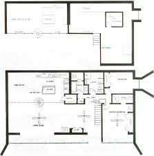 rammed earth house plans rammed earth floor plans fresh earth sheltered home plans earth berm house