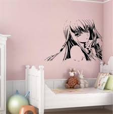 Featured Image of Teenage Wall Art