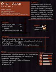 Visualizer Resume Nmdnconference Com Example Resume And Cover Letter