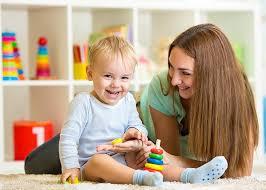 Pictures Of Babysitting Harrington Hospital Babysitting Training Cpr Smart Shopper