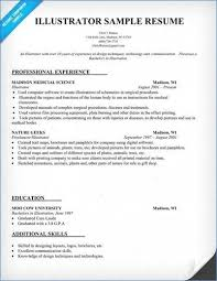 How A Resume Should Look Fascinating What Do Resumes Look Like Elegant How To Make A Professional Looking