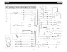 jensen uv10 wiring diagram gooddy org best of car harness noticeable jensen radio wire diagram jensen radio wiring diagram diagrams instructions ripping uv10 harness