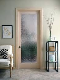 interior glass office doors. Interior Office Doors Decorative Glass Door With Windows