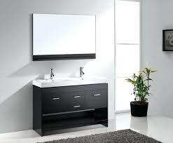glass bathroom vanity tops medium size of bathroom vanity cabinets custom bathroom vanity tops white glass